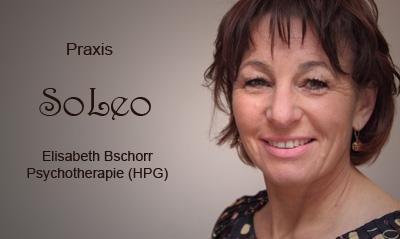 praxissoleo-elisabeth-bschorr